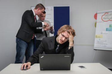 就活でくじけそうな人が立ち直って就活成功させる方法5選紹介