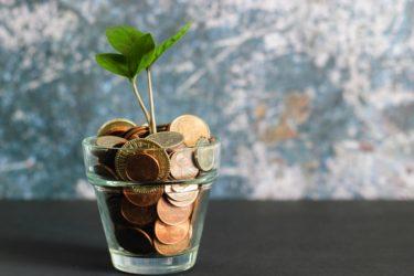 【経験談あり】転職で貯金は必要なのか【ぶっちゃけなくてもOK】