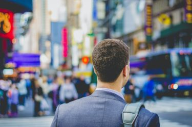 【簡単にできます】転職一年目のつらさを乗り越える方法5選紹介