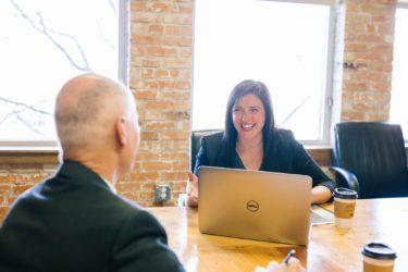【簡単】転職の志望動機の作り方・考え方の解説【テンプレできます】
